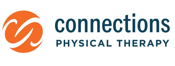 Connections Physical Therapy